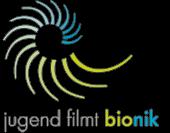 Bionik2